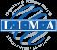 International Licensing Industry Merchandisers Association