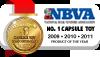 National Bulk Vendors Association