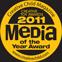 Media of the year Award