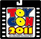 10th Philippine Toys, Hobbies and Collectibles Convention 2011