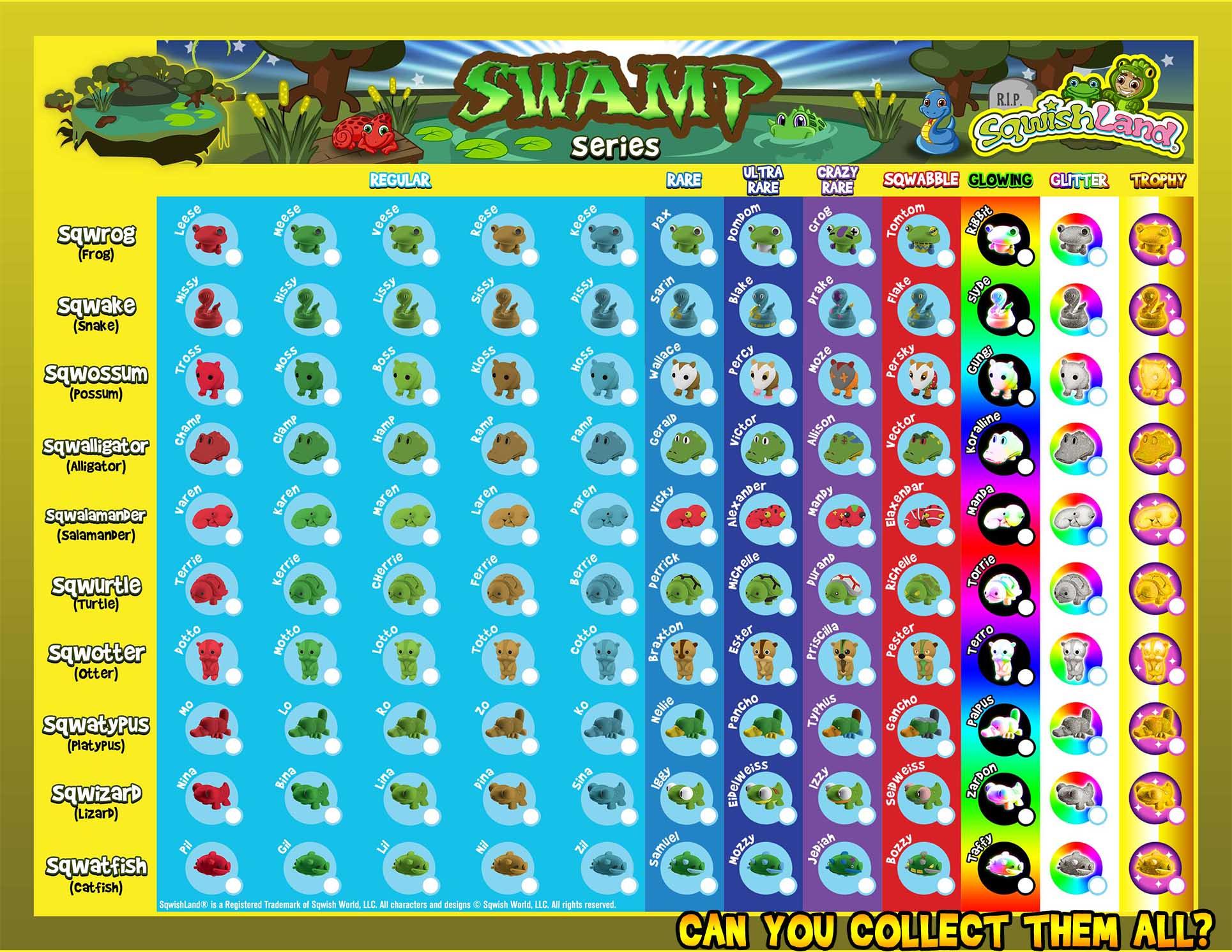 SwampVendingBag_05A