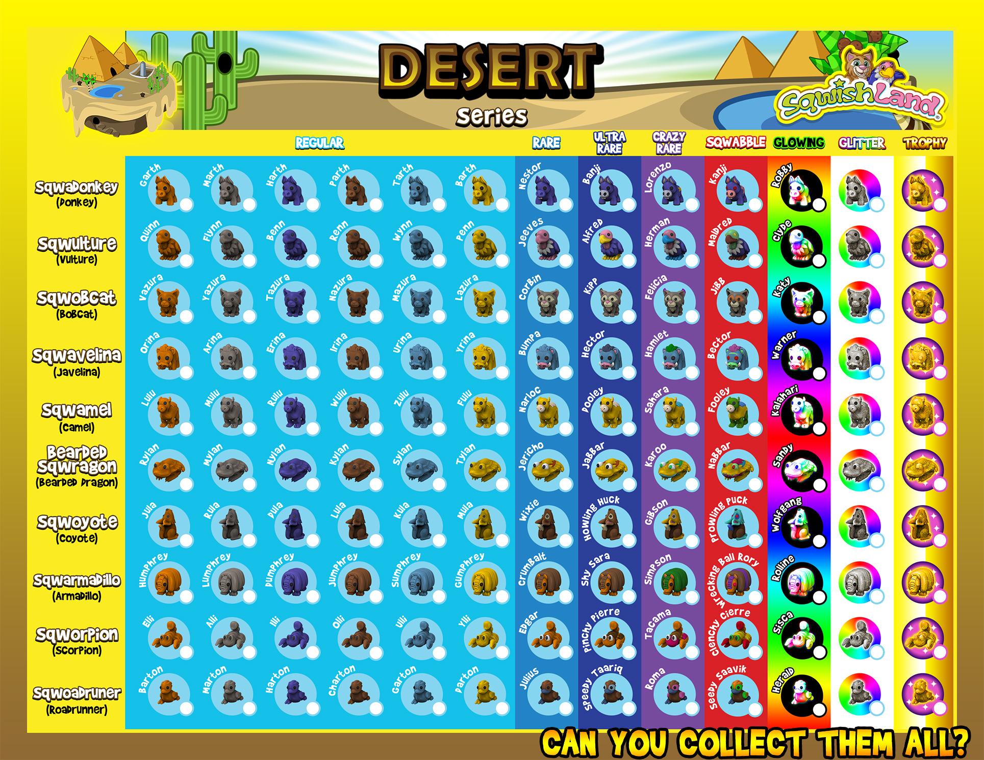DesertVendingBag_05A